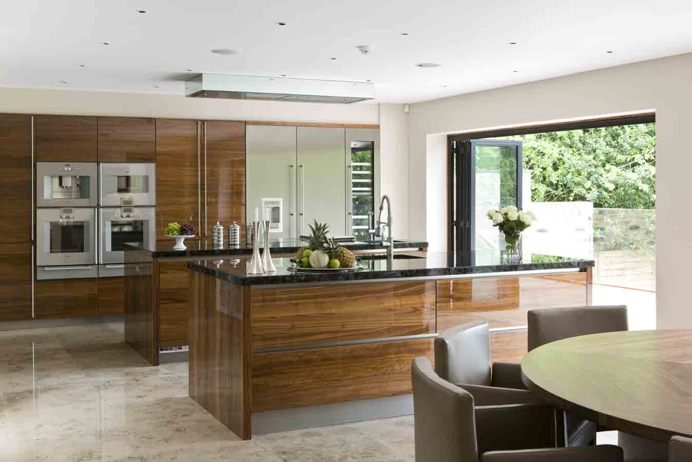 What Is Keeping A Kosher Kitchen Home Decor Photos Gallery