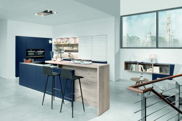 new-velvet-blue-kitchen-finish-by-neil-lerner-2
